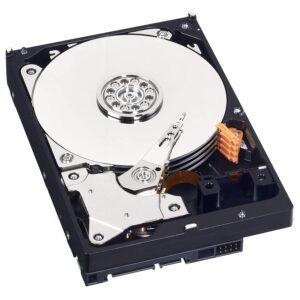WD10EZEX 1TB HDD