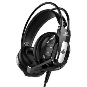 Ant Esports H520W Gaming Headset - gaming