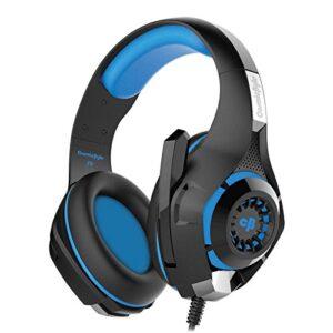 Cosmic Byte GS410 Headphones - Gaming