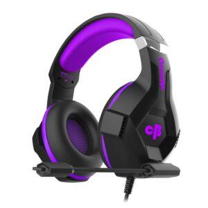 Cosmic Byte H11 Gaming Headset - gaming