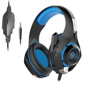 Kotion Each GS410 Headphones - gaming